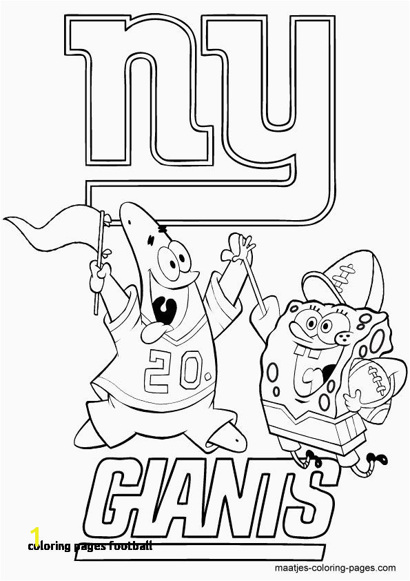 Broncos Coloring Pages Fresh Broncos Coloring Pages Lovely New Colouring Pages Football Coloring Broncos Coloring