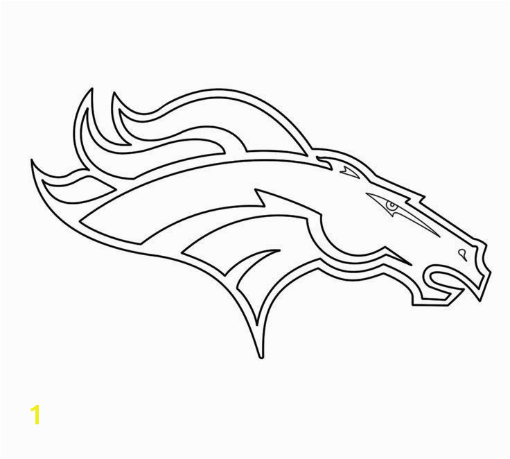 Broncos Coloring Pages Luxury Free Printable Coloring Pages Adult Coloring Pages Broncos Coloring Pages Fresh