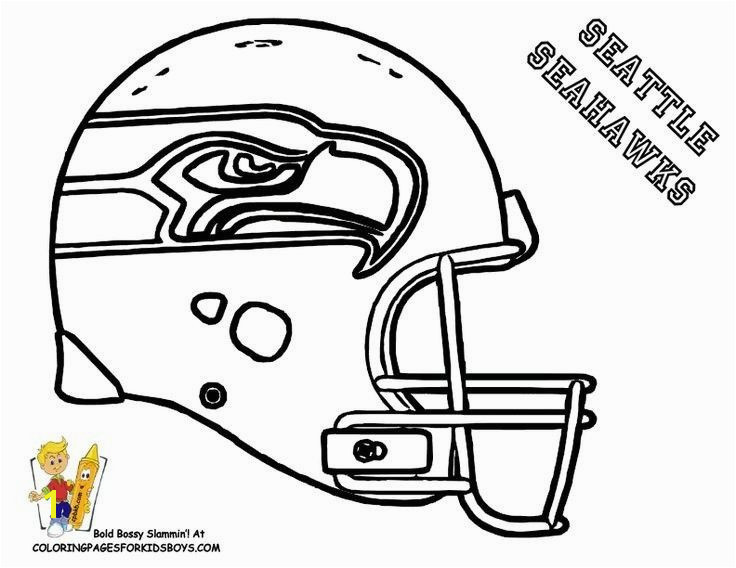 Broncos Coloring Pages Beautiful Nfl Coloring Pages Broncos Luxury Nnfl Fresh Nfl Wallpaper 0d S