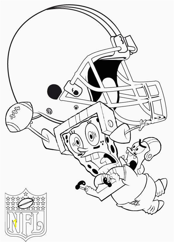 Broncos Coloring Pages Elegant Seahawks Coloring Pages Luxury Denver Broncos Logo – Oldmintfo Broncos Coloring