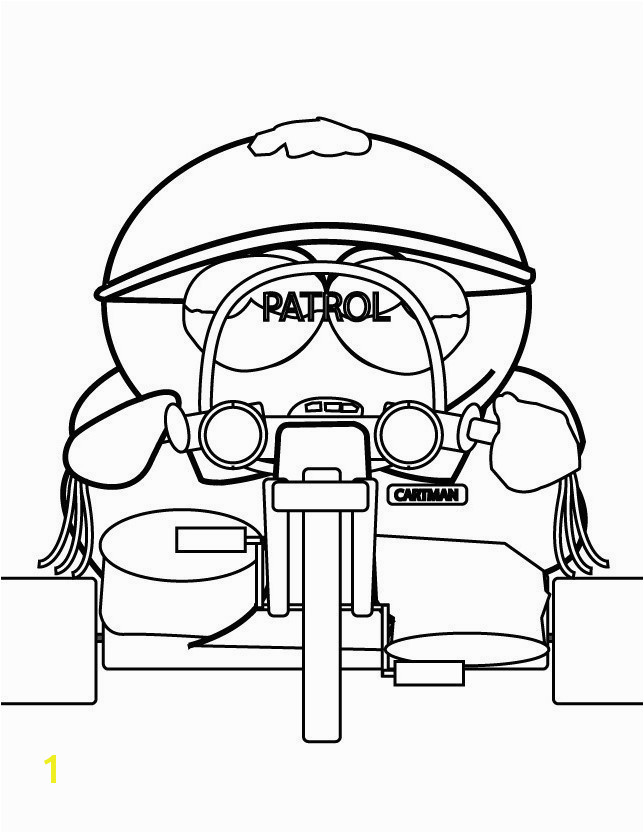 Boo Coloring Pages Best Book Coloring Pages Best sol R Coloring Pages Best 0d –