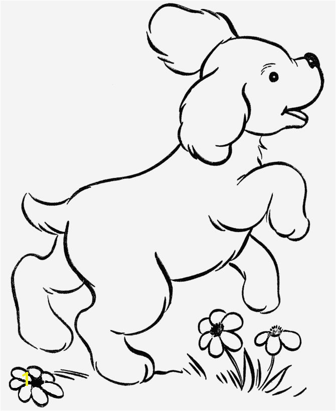 Dog Bone Coloring Page Best Cutest Coloring Pages Animals You Can Find Stunning Awesome Od