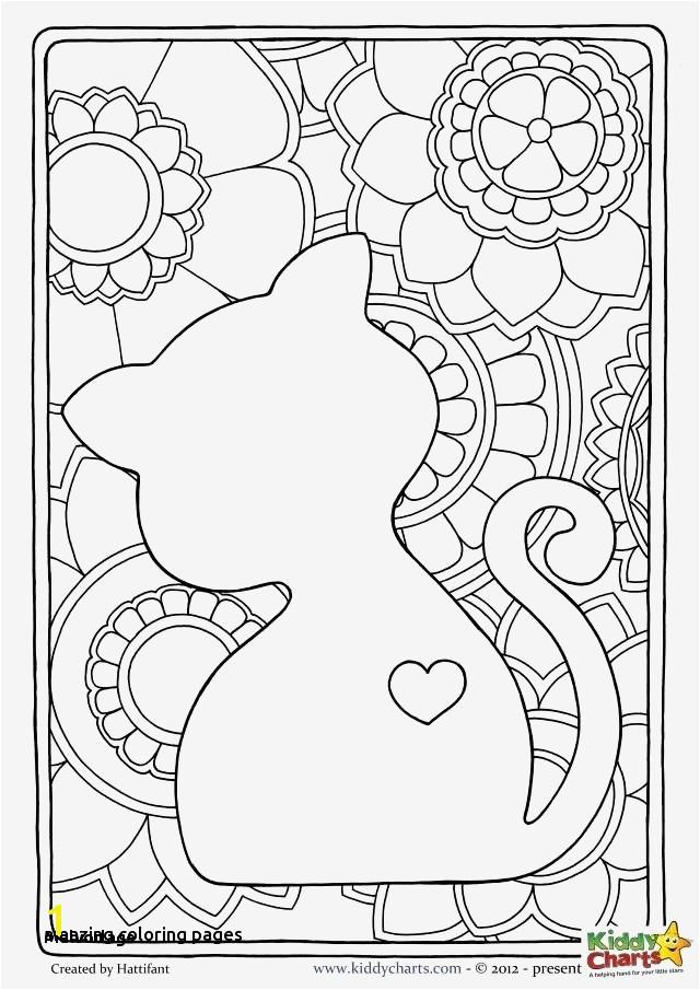 Book Coloring Pages Free Zahlen Vorlagen Zum Ausdrucken Gratis Beratung Malvorlage Book