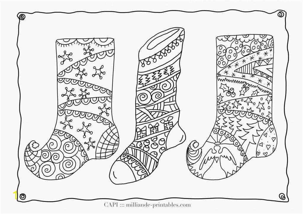 Boot Coloring Page Unique Free Line Drawing Courses Awesome Free Line Christmas Coloring 13 Unique