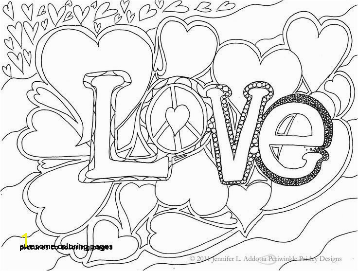 27 to Coloring Pages