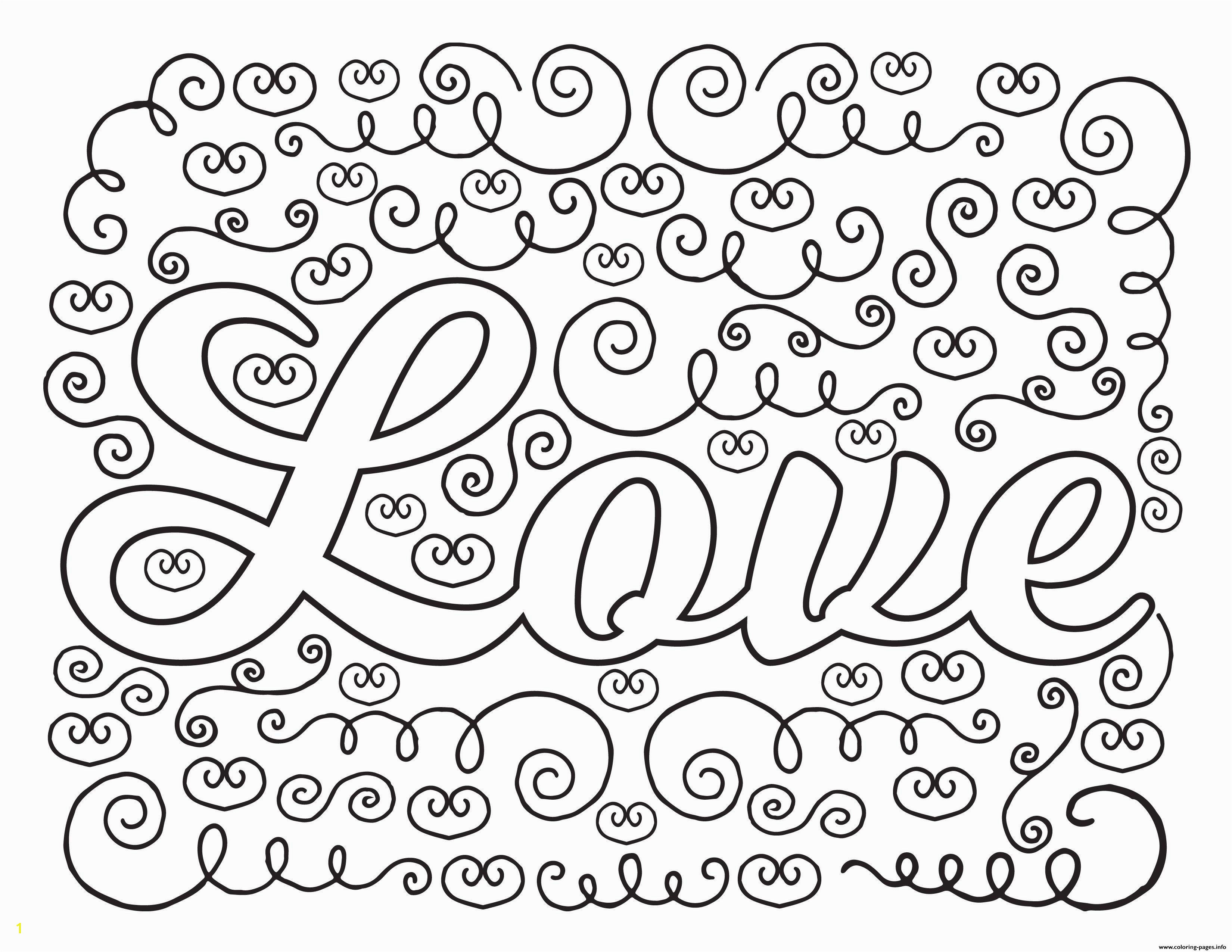 Printable Fruits New Love Coloring Pages for Adults Best Best Kawaii Coloring Pages Od