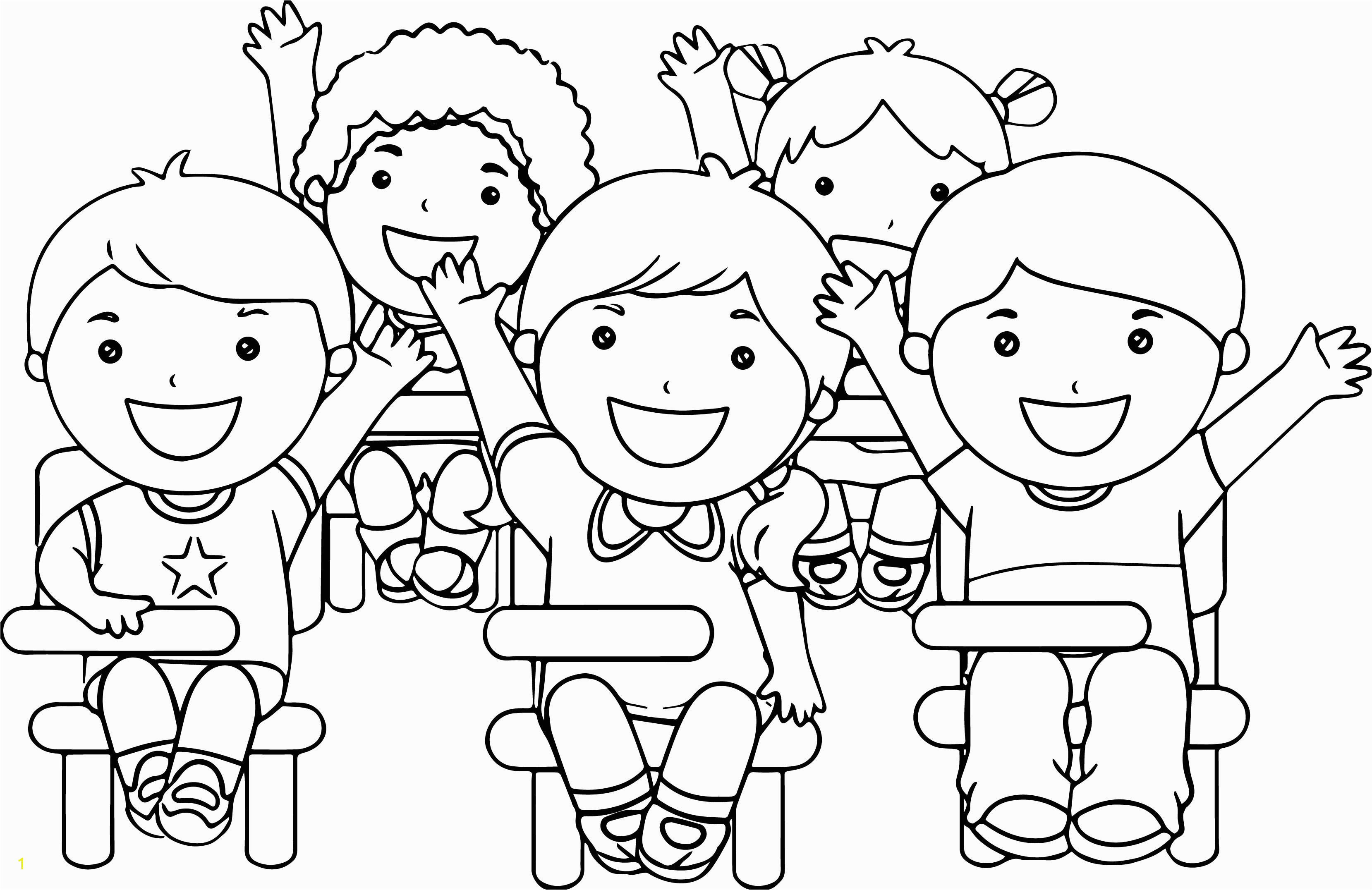 The Boxcar Children Coloring Pages attractive Childrens Coloring Pages Flowers Pattern Ways to Use