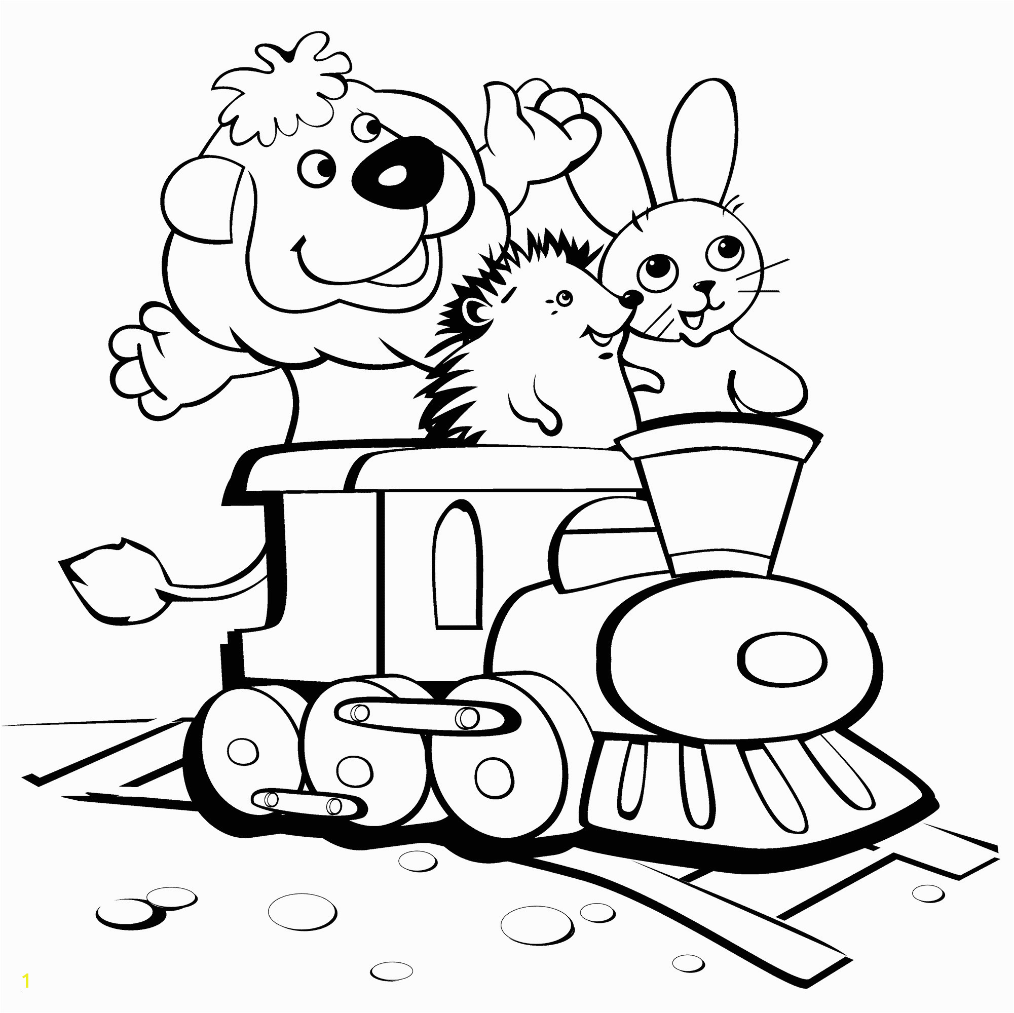 The Boxcar Children Coloring Pages Amazing Train Coloring Pages for toddlers Verikira