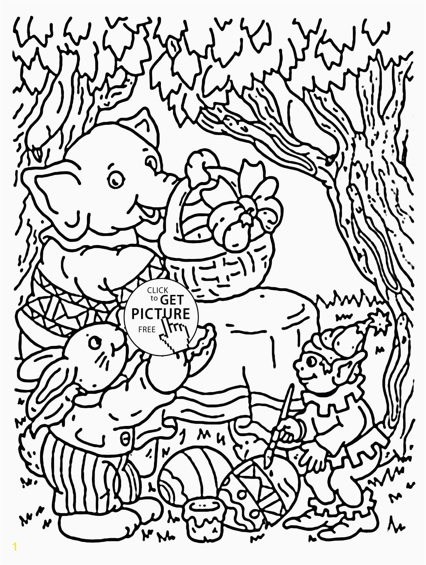Mermaid Coloring Pages Mermaid Coloring Page Inspirational Print Coloring Pages Luxury S S Media Cache Ak0