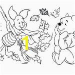 Boy Precious Moments Coloring Pages Precious Moments Boy Coloring Pages Free 20 Awesome Precious Moments