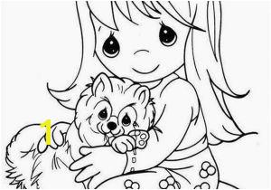 Boy Precious Moments Coloring Pages Precious Moments Coloring Pages Printable 39 Boys and Girls Coloring