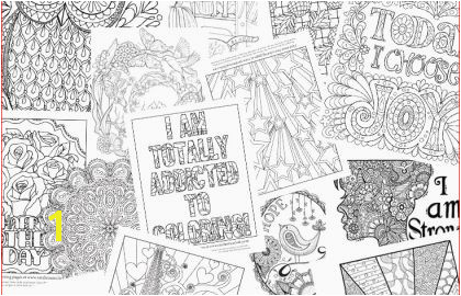 0d Archives Se Coloring Book Page Printable Coloring Books Luxury Free Coloring Pages Elegant Crayola
