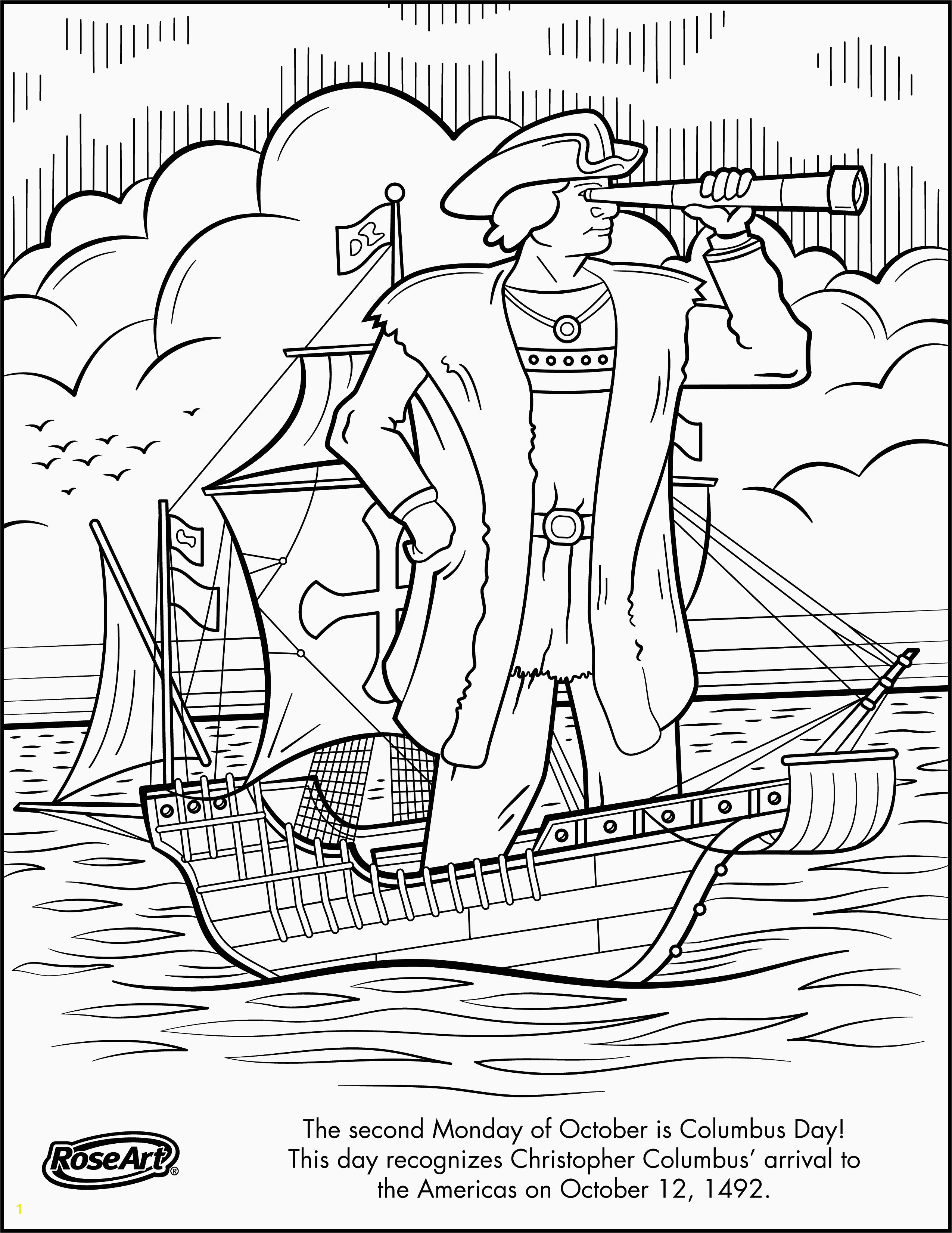 Prodical son Coloring Page Luxury Prodigal son Coloring Page Fresh I Pinimg 736x 0c 0d 3f