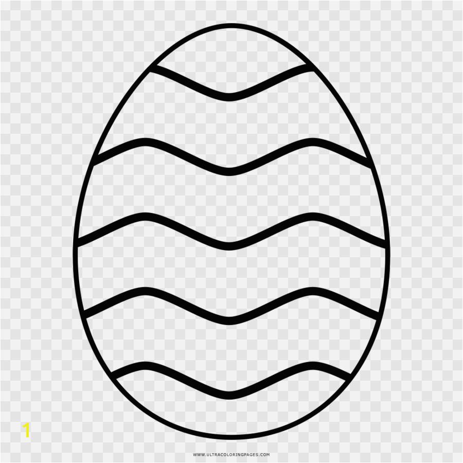 Harry Potter Ausmalbilder Eine Sammlung Von Färbung Bilder Coloring Book Easter Egg Drawing Ausmalbild Paper Coloring