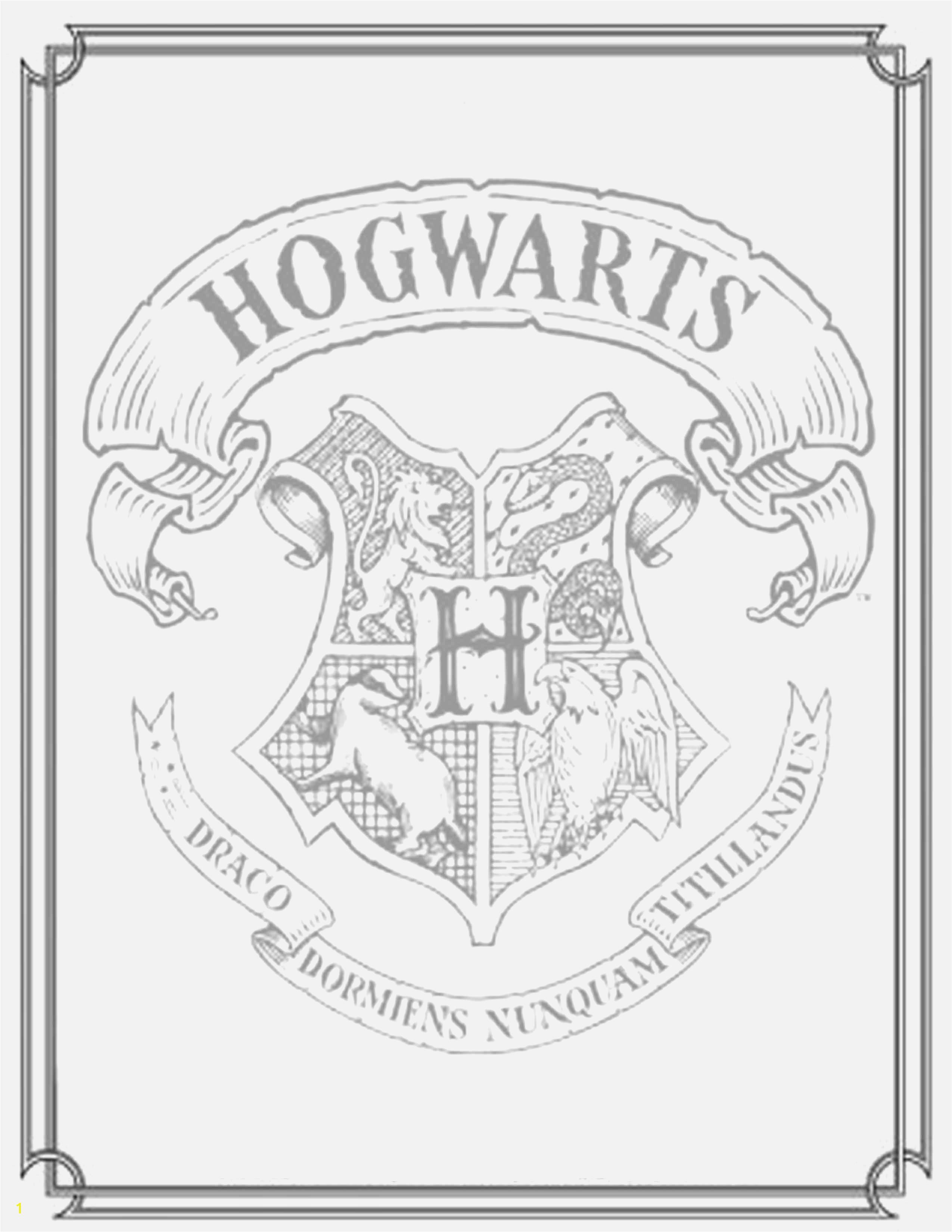 Harry Potter Malvorlagen Bildergalerie & Bilder Zum Ausmalen 50 Inspirational Harry Potter Coloring Page Buckbeak the