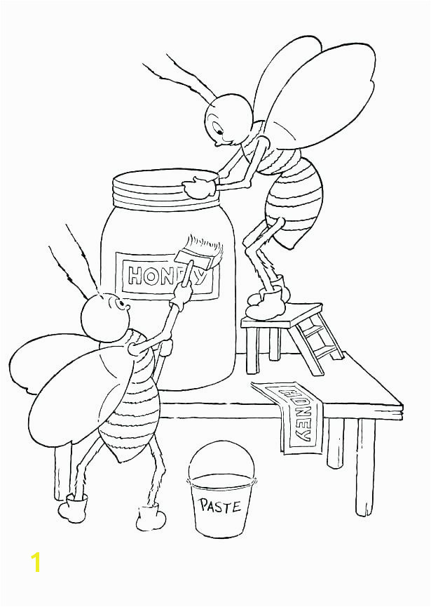 full size coloring pages bug jar coloring page bug jar coloring page firefly coloring page firefly
