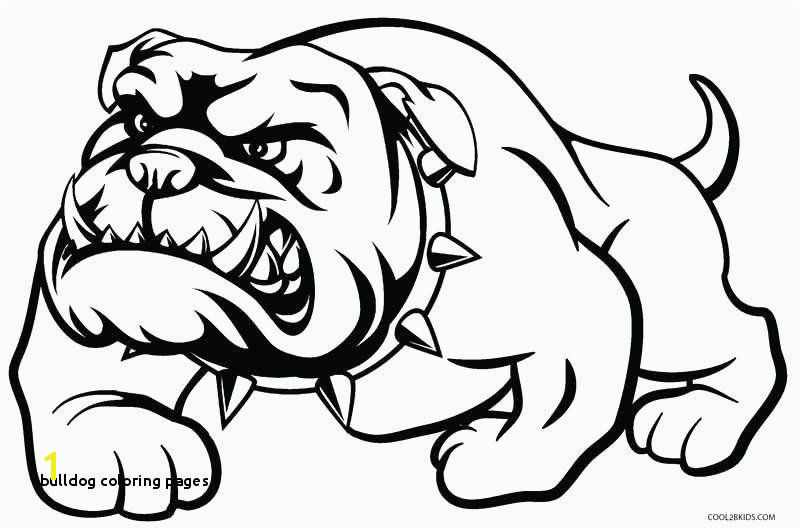 Bulldog Coloring Pages Bulldog Coloring Pages Best 27 Bulldog Coloring Pages – Coloring Page
