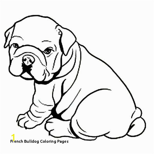 Bulldog Coloring Pages Lovely Graffitiraw Bulldog Coloring Pages Lovely Graffitiraw