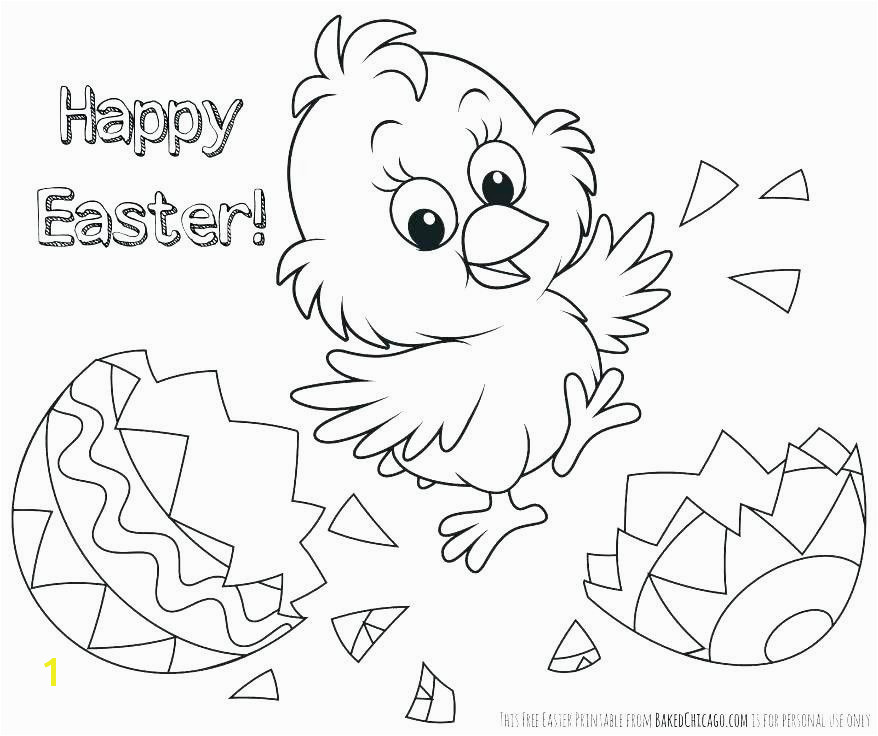 Easter Bunny Coloring Pages New 16 Inspirational Easter Bunny Coloring Pages Easter Bunny Coloring Pages
