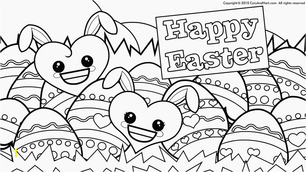 Bunny Print Out Coloring Pages Lovely Best Bunny Print Out Coloring Pages Fresh Best Od Dog