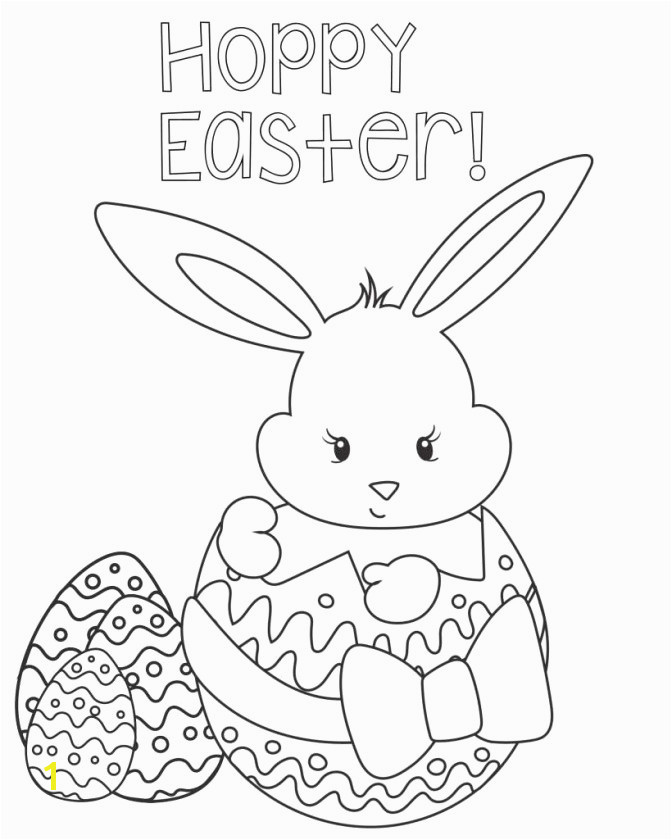 Best Bunny Print Out Coloring Pages Fresh Best Od Dog Coloring