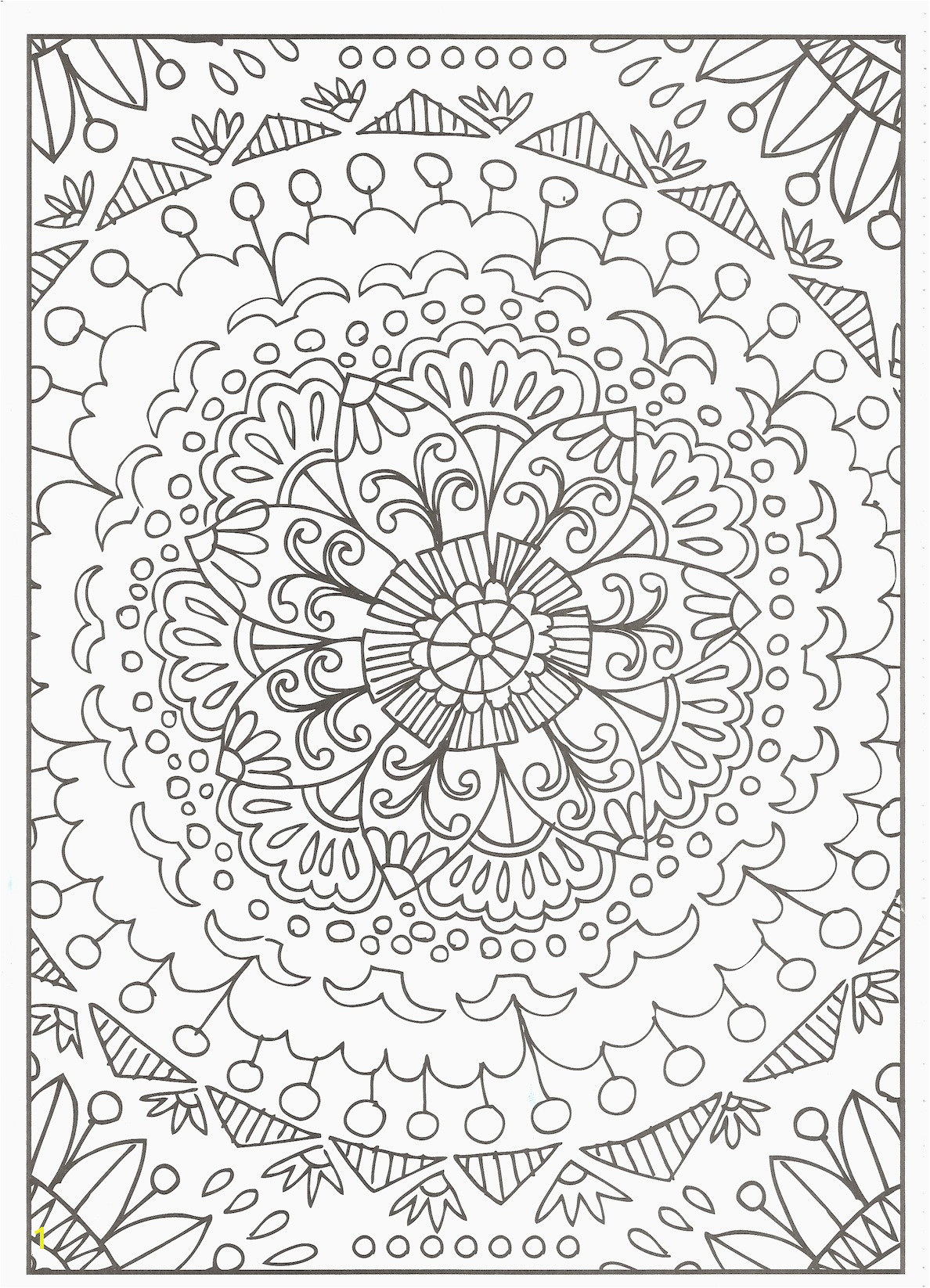 Free Dog Coloring Pages New Best Od Dog Coloring Pages Free Colouring Pages – Fun Time