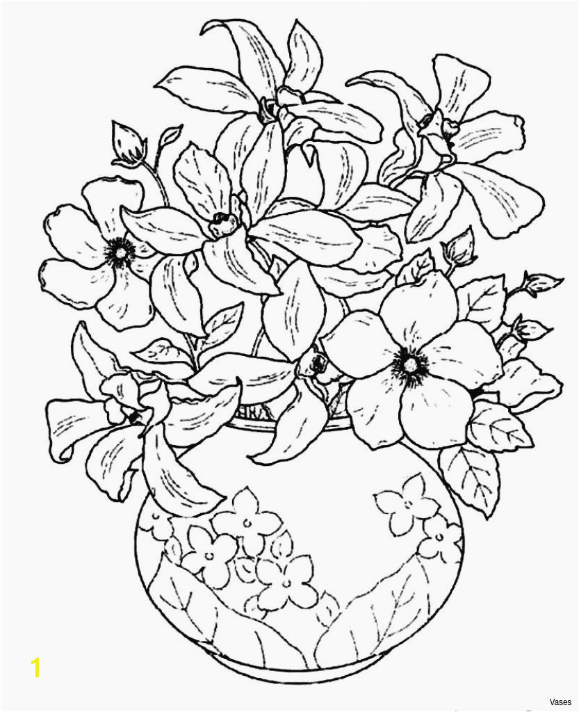 Inspirational Flowers Coloring Pages Heathermarxgallery Design Ideas Friendship Luxury Bb2222 Color Wallpapers Colors Od Red