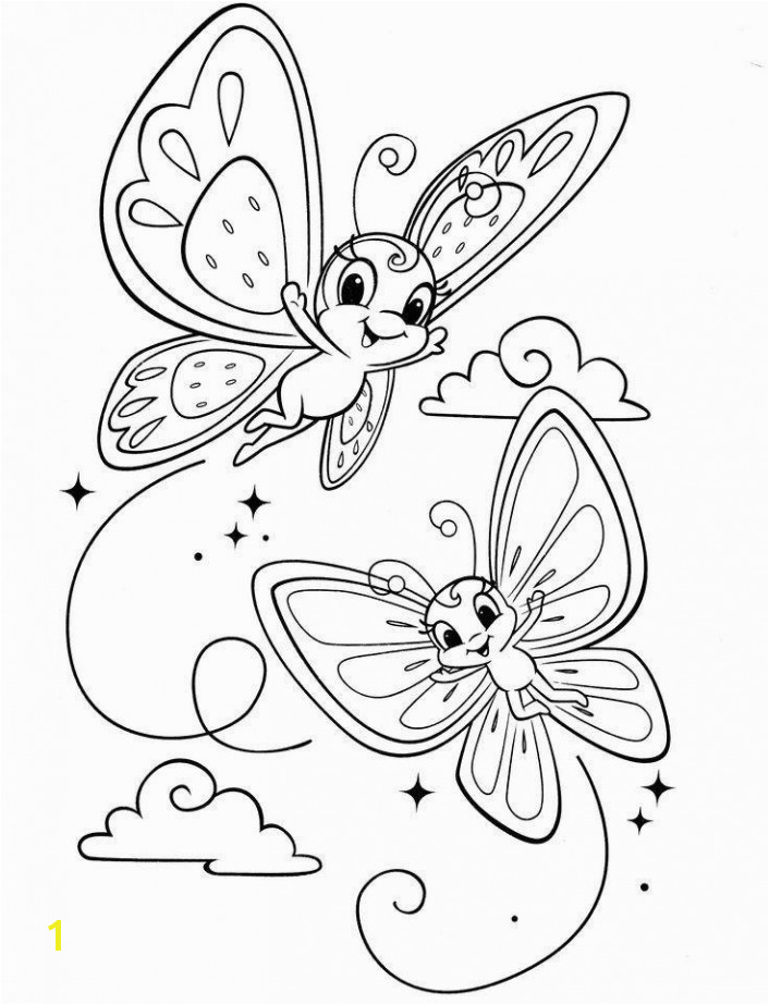 Butter Coloring butterfly Coloring Pages Unique Crayola Pages 0d Archives Se Ideas