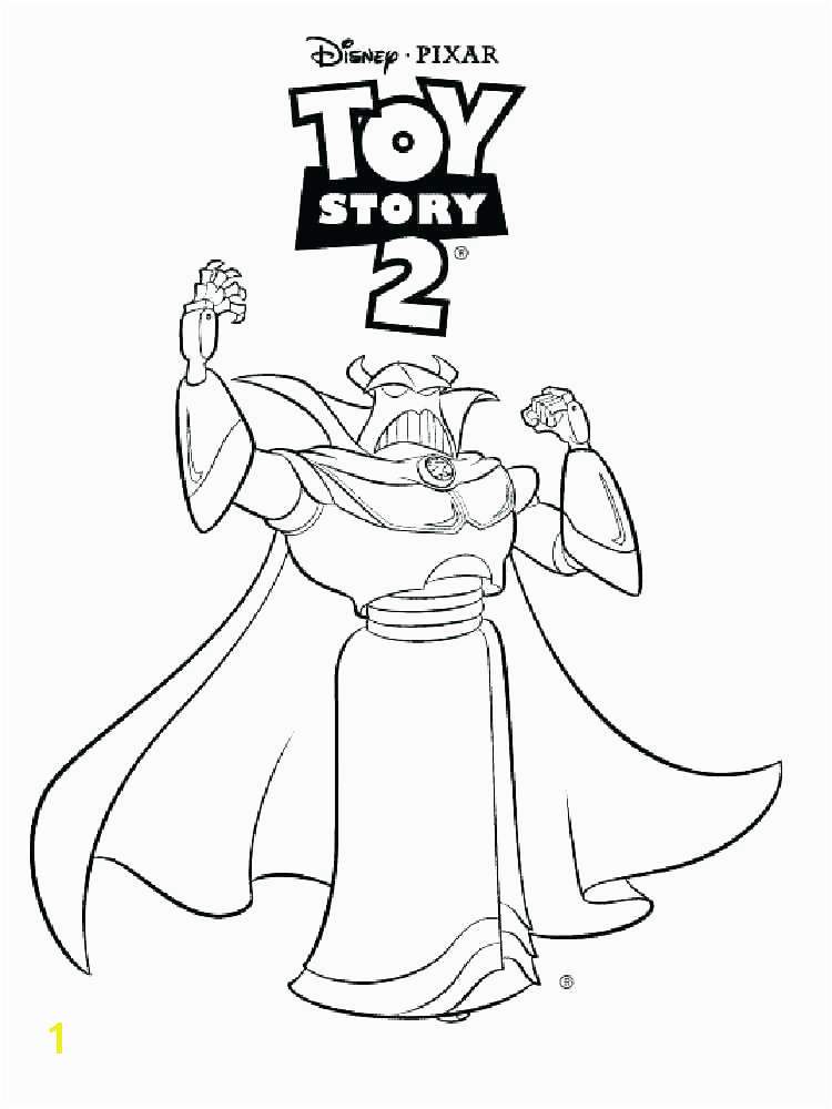 Buzz Lightyear Coloring Games Kids Coloring Coloring Pages Buzz and Kids Colouring Free Printable