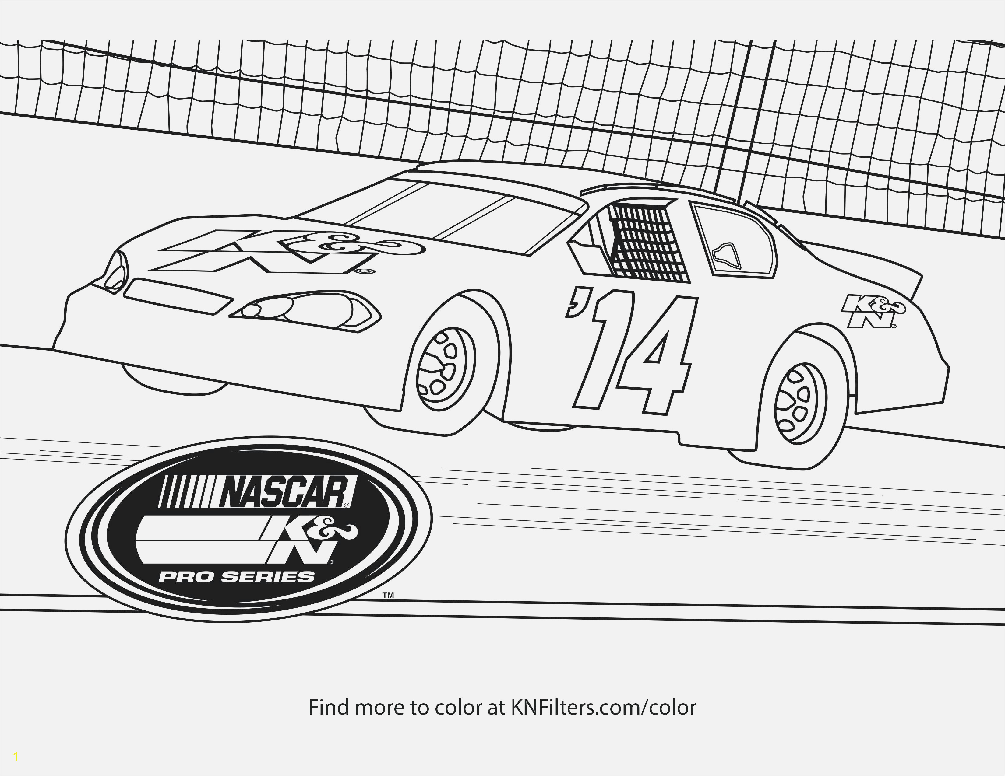 Stress Relief Coloring Pages Free Race Car Coloring Pages 2017 Jaguar F Pace 2 0d R