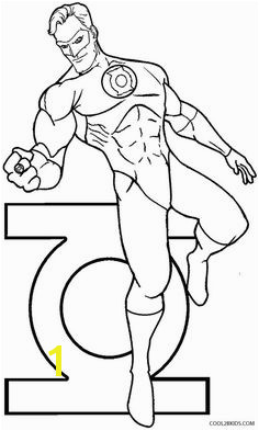 Camping Lantern Coloring Page 91 Best Ic Book Coloring Pages Images On Pinterest
