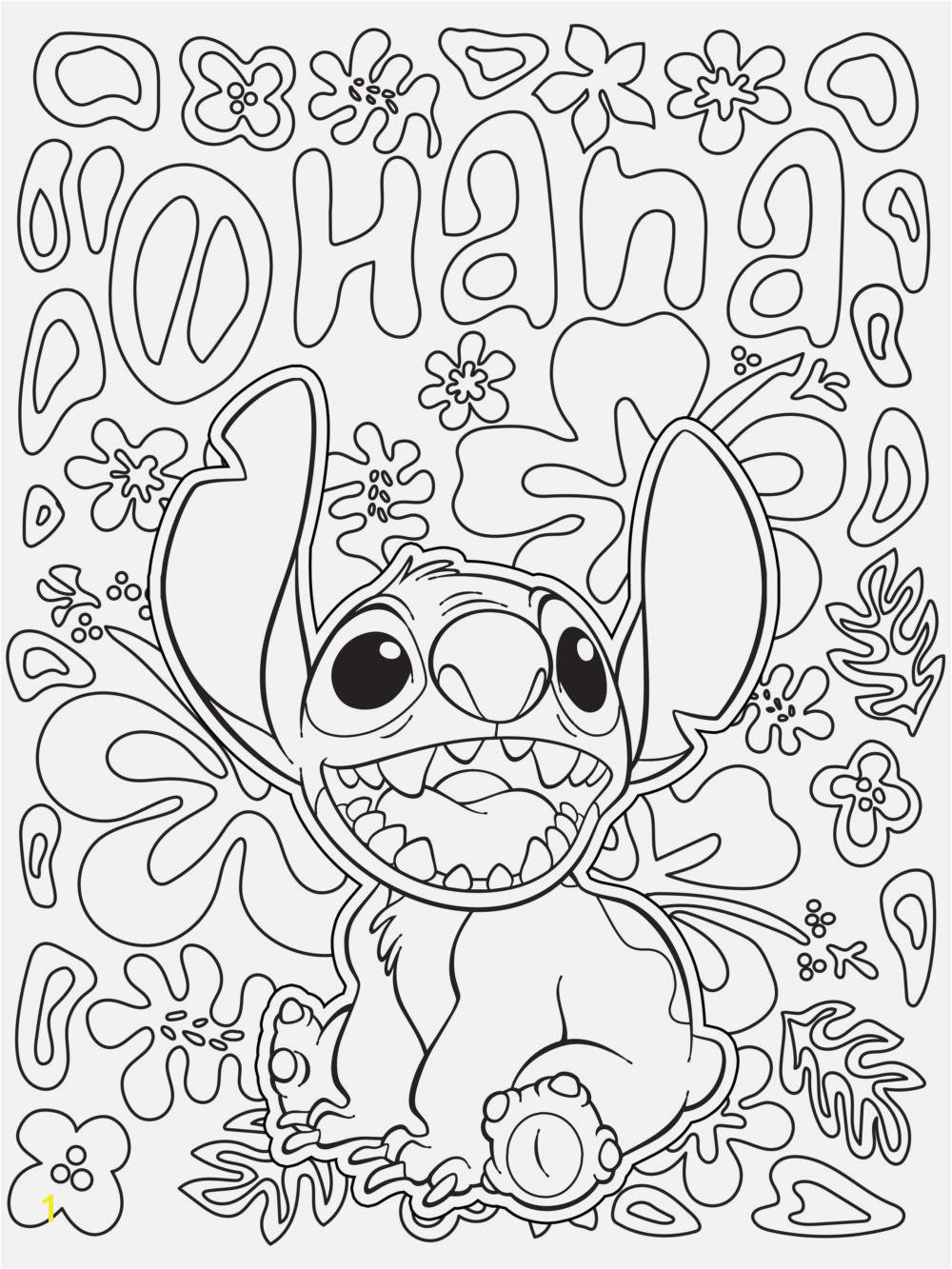 Kawaii Coloring Pages Free Printable Kawaii Coloring Pages Awesome Kawaii Coloring Pages Od Fruits – Fun