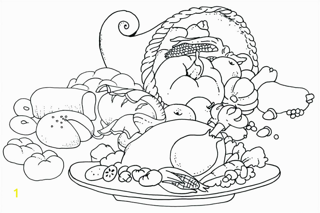 thanksgiving food coloring pages free printable for full size of thanksgiving od coloring pages free sheets