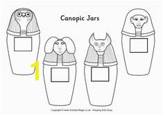 egyptian sarcophagus designs