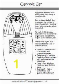 Image result for egyptian makeup worksheet Egyptian Makeup Egyptian Art Puzzles For Kids