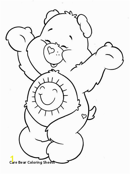 Care Bear Coloring Pages Inspirational Care Bear Coloring Sheets S Media Cache Ak0 Pinimg originals D2