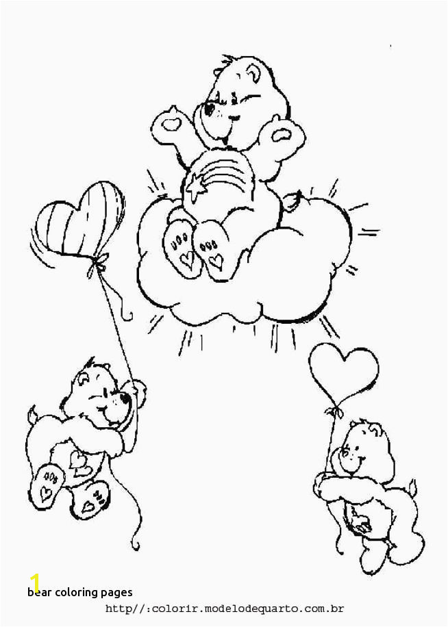 Care Bear Coloring Pages Luxury Care Bears Coloring Pages Care Bear Coloring Pages Luxury Care