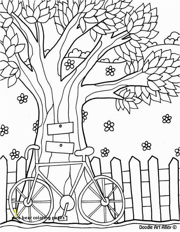 Care Bear Coloring Pages S Media Cache Ak0 Pinimg originals D2 0d 4a Free Coloring Pages Bear