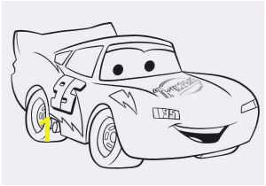 Mcqueen Coloring Pages Luxury Ausmalbilder Cars Car Coloring Pages Inspirational Ausmalbilder Mcqueen Coloring Pages Awesome