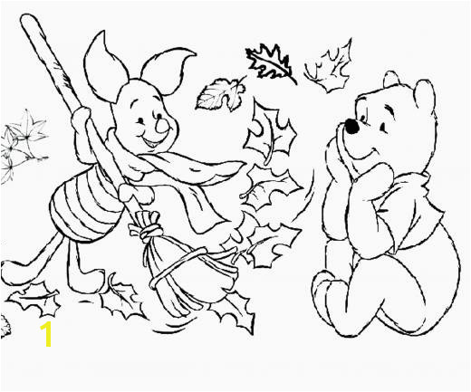 Coloring Pages Farm Animals Inspirational Nice Farm Animal Coloring Pages for toddlers Letramac