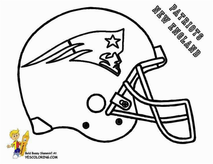 Steelers Coloring Pages Unique Nfl Football Coloring Pages Lovely Dallas Cowboys Coloring Pages 18 Luxury