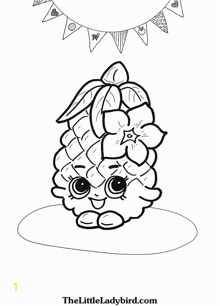 Cartoon Network Christmas Coloring Pages Cartoon Christmas Coloring Pages – Cashinnfo