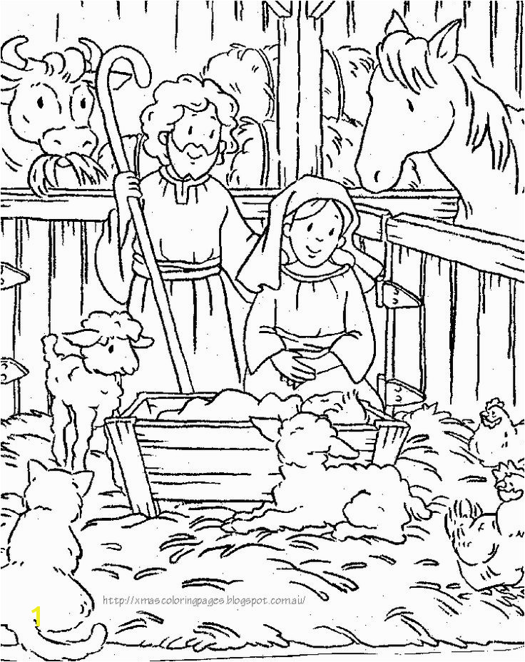 Jesus Christ Coloring Pages 391 Best Coloring Pages Pinterest