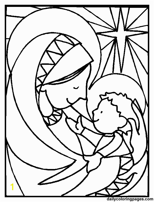 Catholic Kids Jesus Coloring Pages Nativity Coloring Pages Christmas Coloring Pages Coloring