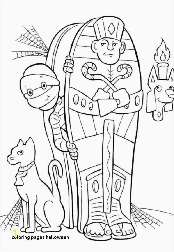 Catholic Christmas Coloring Pages soul Eater Coloring Pages New Catholic Christmas Coloring Pages Free