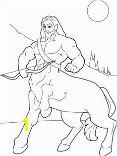 Pics of Centaurs Coloring Book Pages Printable Coloring Pages Coloring Sheets Sports Coloring