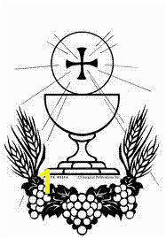 First Holy munion Coloring Pages Coloring Coloring Pages For Kids