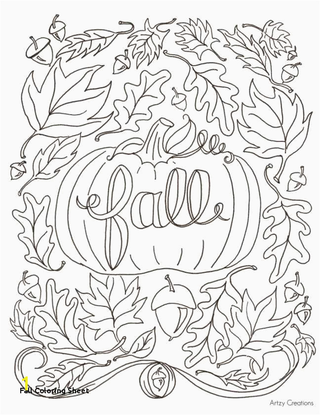 Coloring Pages Potatoes Unique Harvest Coloring Pages Luxury Fall Coloring Pages 0d Page for Kids