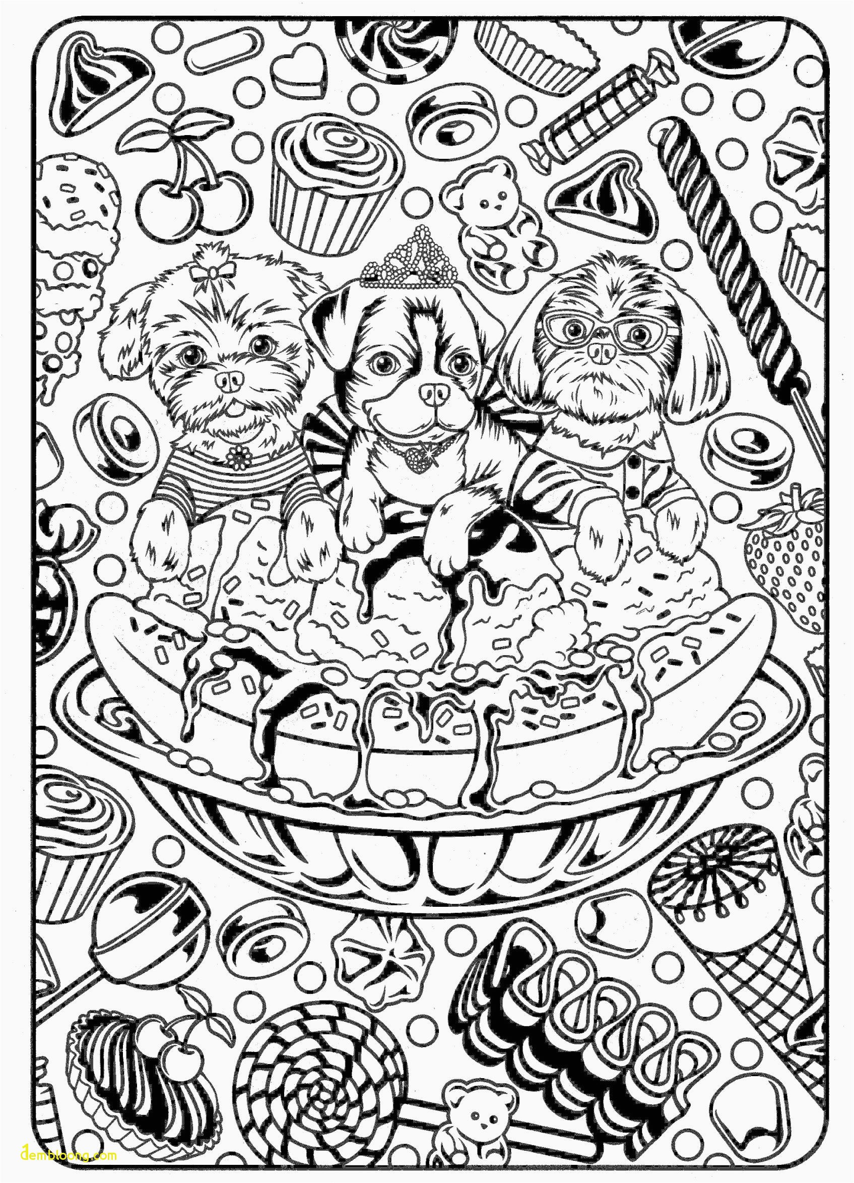 Change Photo to Coloring Page 29 Luxurious White Board Drawing