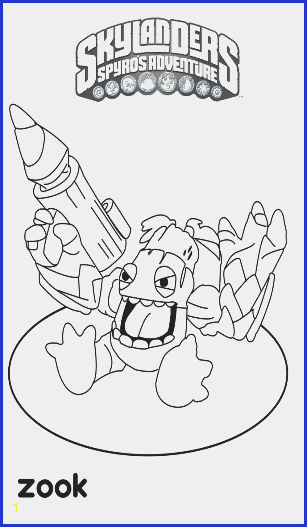 Character Counts Coloring Pages Free 71 Unique Gallery Peacock Coloring Pages